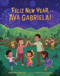 Feliz new year