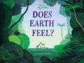 Does earth feel