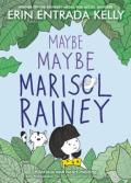Maybe marisol