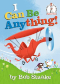 I can anything