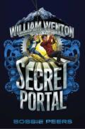 William secret portal
