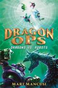Dragons robots